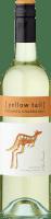 Unoaked Chardonnay 2019 - Yellow Tail