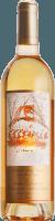 Voorvertoning: Essensia 0,375 l 2016 - Quady Winery