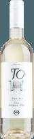 TO Viura Sauvignon Blanc 2019 - Torre Oria