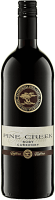 Pine Creek Ruby Cabernet 1,0 l 2016 - ASV Winery