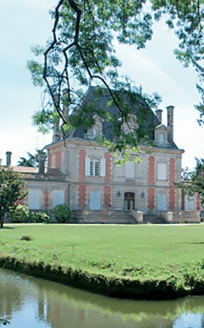 chateau-saint-ahon-1