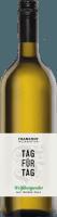 Tag für Tag Weißburgunder trocken 1,0 l 2019 - Frankhof Weinkontor