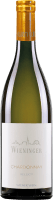 Chardonnay Select 2017 - Weingut Wieninger
