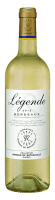 Légende R Blanc Bordeaux 2018 - Domaines Barons de Rothschild (Lafite)