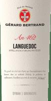 Voorvertoning: Heritage 462 Languedoc 2017 - Gérard Bertrand