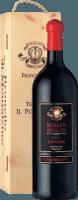 Vigna Paganelli Brunello di Montalcino Riserva DOCG 3l Jeroboam in Wooden Case 2012 - Tenuta il Poggione