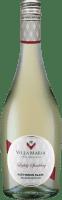 Lightly Sparkling Sauvignon Blanc 2019 - Villa Maria