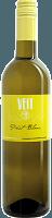 Pinot Blanc 2018 - Weingut Veit
