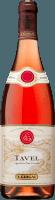Tavel Rosé Tavel 2019 - Domaine E.Guigal