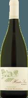 Château de Haute-Serre Albesco Chardonnay Côtes du Lot IGP 2018 - Georges Vigouroux