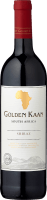 Shiraz 2019 - Golden Kaan