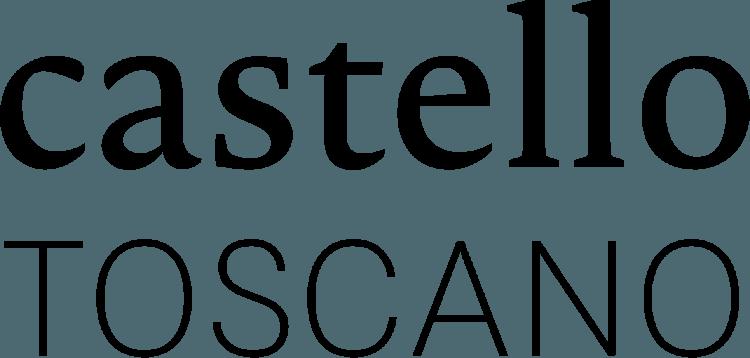 Castello Toscano