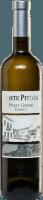 Corte Pitora Pinot Grigio 2019 - Bennati