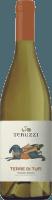 Voorvertoning: Terre di Tufi Toscana IGT 1,5 l Magnum 2016 - Teruzzi