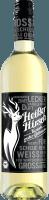 White Organic Mulled Wine - Heißer Hirsch