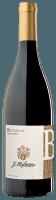 Barthenau Vigna S. Michele Pinot Bianco Weißburgunder Südtirol DOC 2017 - J. Hofstätter