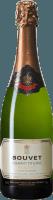 Crémant de Loire Brut Blanc Excellence - Bouvet Ladubay