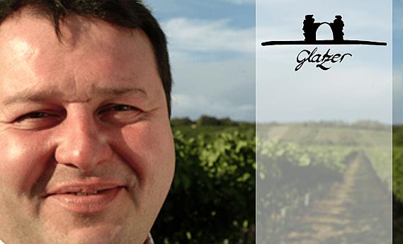 Weingut Glatzer